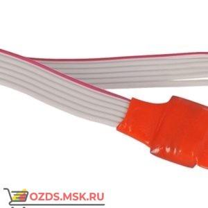 Болид С2000 AР1 исп.01,: Адресный расширитель