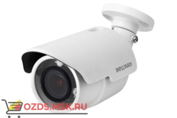 BEWARD BD4640RCV2: IP камера