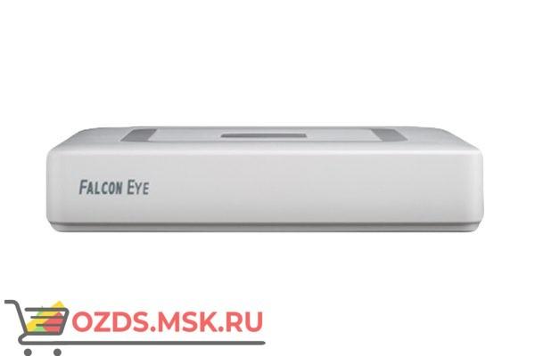 Falcon Eye FE-1104MHD light: Видеорегистратор