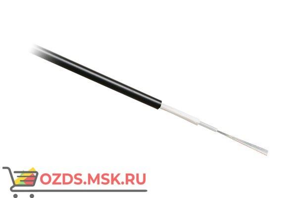 NIKOLAN NKL-F-002A1G-01B-BK: Кабель