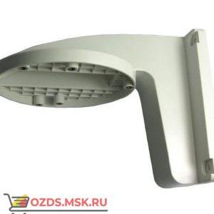 Hikvision DS-1258ZJ: Кронштейн настенный