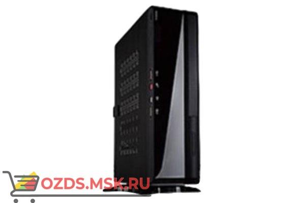 Macroscop URM 16 mini (Win Home Prem 7) Клиент