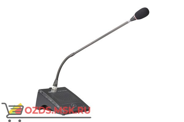 TAIDEN HCS-4338D_D/50 Микрофонный пульт