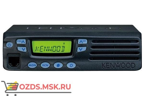 Kenwood TK-7100M: Радиостанция (50 Вт)