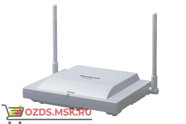 Panasonic KX-TDA0155XJ Базовая станция