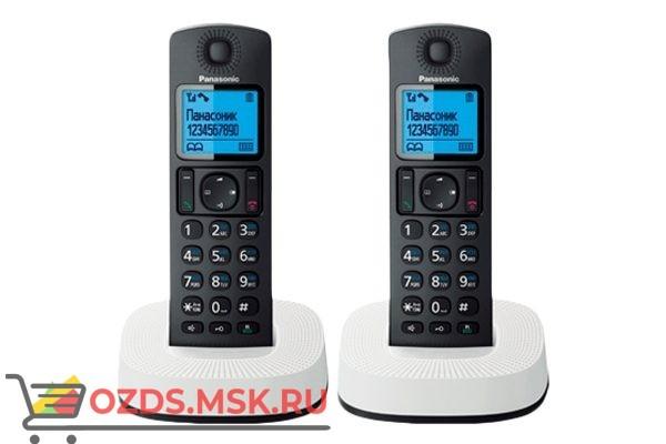 Panasonic KX-TGC312RU2: Радиотелефон