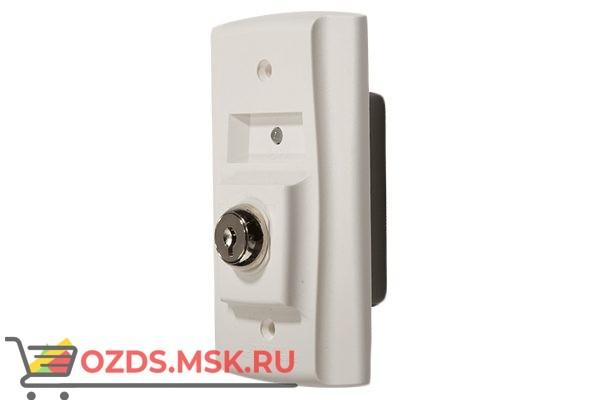 System Sensor RTS151 KEY Пульт
