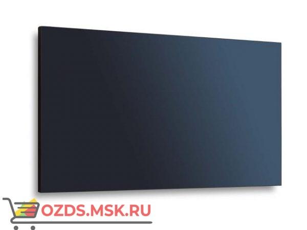 NEC UN551VS: Профессиональная панель