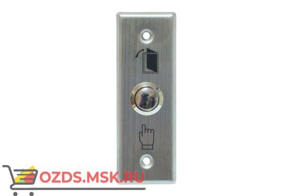 Tantos TDE-02: Кнопка выхода