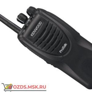 Kenwood TK-3301E: Радиостанция