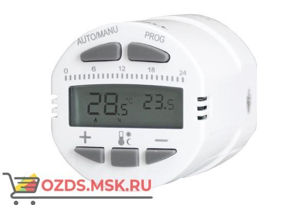 Бастион Teplocom TS-Prog-R Термостат