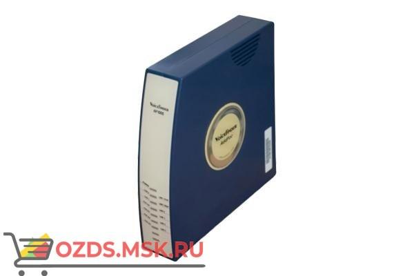 AddPac AP1005 (4 FXO, 2x10 BaseT) Шлюз