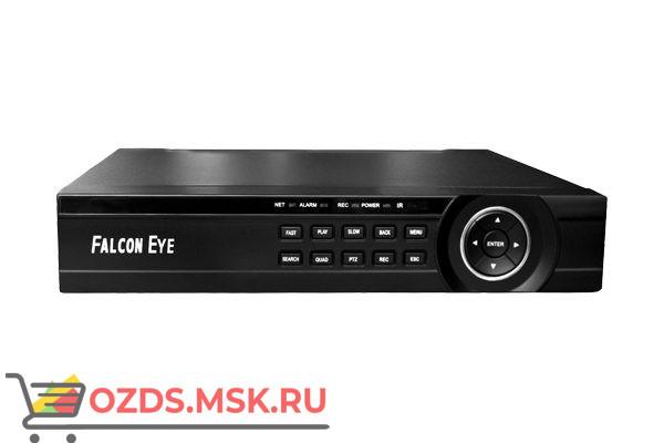 Falcon Eye FE-2104MHD: Видеорегистратор