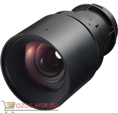 Объектив Panasonic ET-ELW20