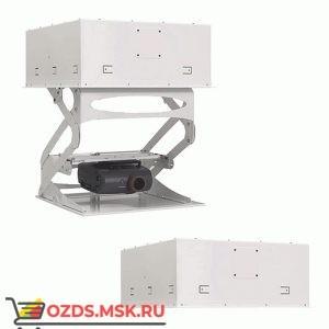 Лифтовая система Chief SL236FDi
