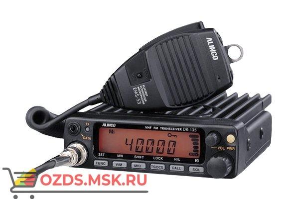 ALINCO DR-135LH Радиостанция