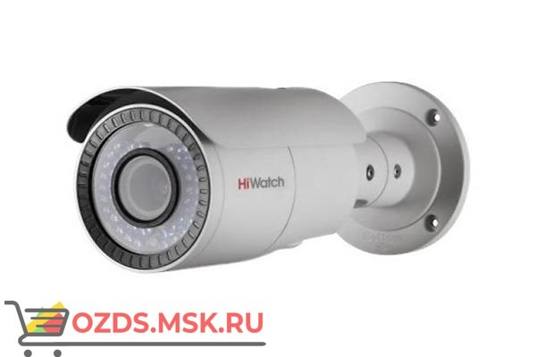 HiWatch DS-T206 (2,8-12 мм)