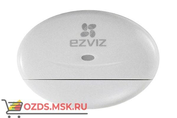 EZVIZ CS-T2-A (Т2) Датчик открытия-закрытия