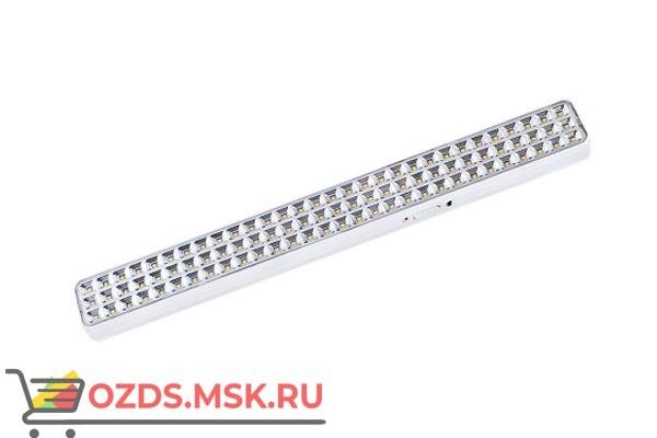 SLT KL-90: Аварийный светодиодный светильник