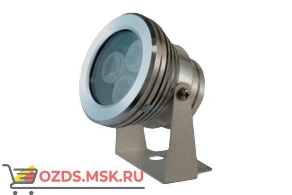 BEWARD LIR3: ИК прожектор уличный