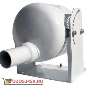 Источник-групп (Тунгус) МПП(Н)-10(ст)-И-ГЭ-У2 (ТУНГУС-10ст): Модуль пожаротушения