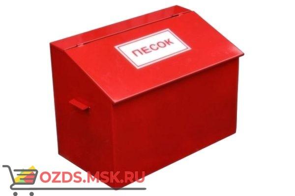 Ярпожинвест Ящик для песка