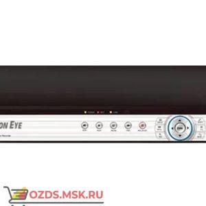 Falcon Eye FE-5216MHD: Видеорегистратор