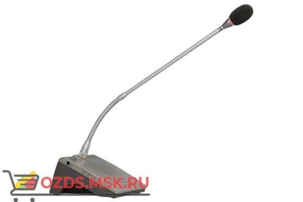 TAIDEN HCS-3638C Микрофонный пульт