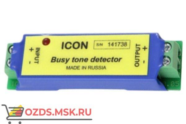 ICON BTD1 Детектор отбоя