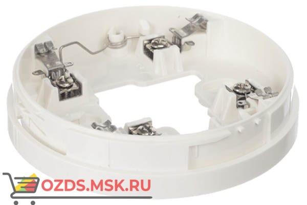 System Sensor Е1000В База для извещателей