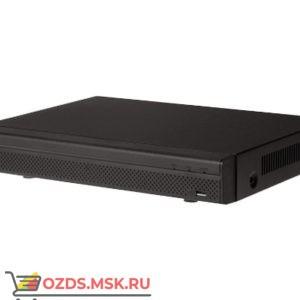 Dahua DHI-HCVR5116HE-S3 HDCVI: Видеорегистратор