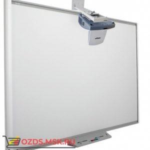SMART Board SBM685iv6: Интерактивный комплект