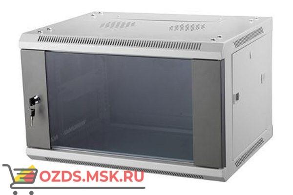 NTSS-W6U6045GS 19″: Настенный шкаф