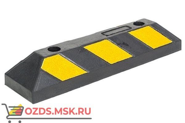 IDN500 КР-0,55 Колесоотбойник