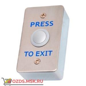 Tantos TS-EXIT: Кнопка выхода