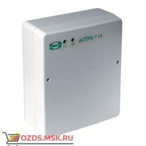 ТЕКО Астра-712/0 исп 2А Источник вторичного электропитания