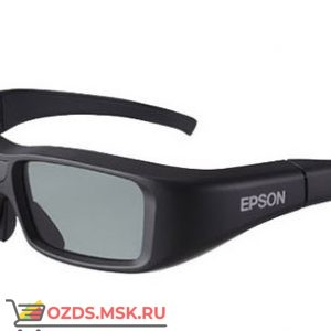 Epson  ELPGS01: 3D-очки