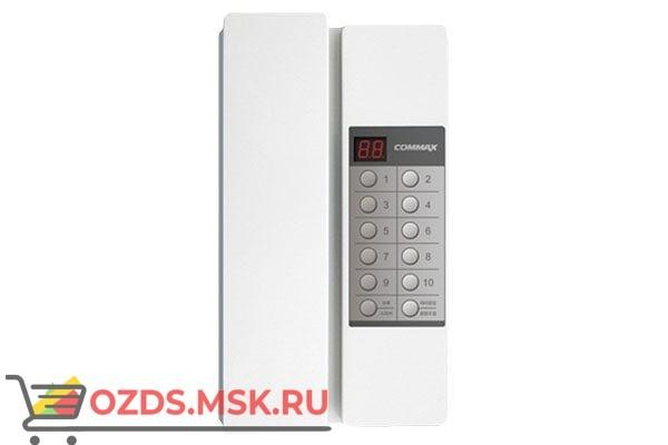 Commax TP-90RN Переговорное устройство