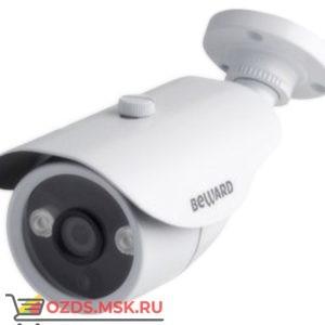 BEWARD B1210R (3,6мм): IP камера