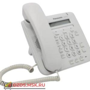 Panasonic KX-NT511P RUW IP телефон