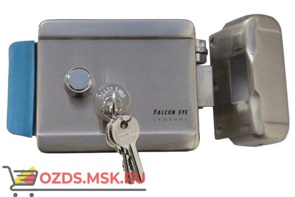 Falcon Eye FE-2369: Замок электромеханический