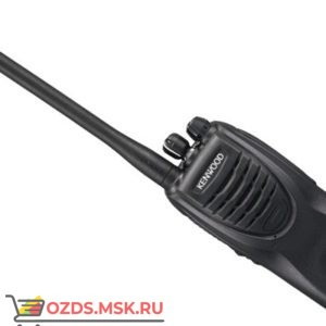 Kenwood TK-3306NM: Радиостанция