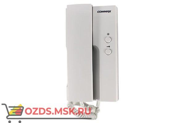 Commax DP-4VHP Аудиотрубка