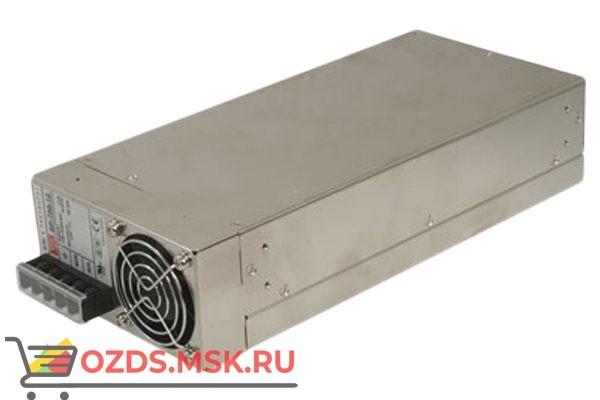 Mean Well SP-750-12 Преобразователь