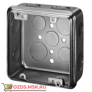 ТОА YC-302 Коробка
