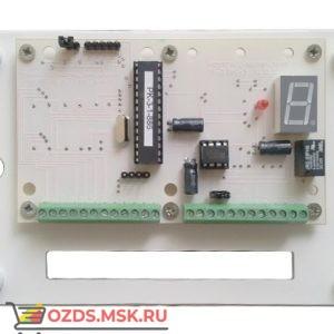Hostcall ПК-3.06 Палатный контроллер
