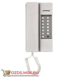 Commax TP-12RC Переговорное устройство