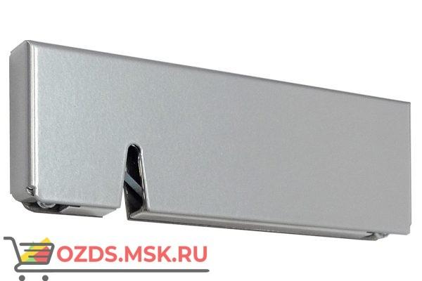 ALer AL-250UZ (серый): Замок электромагнитный