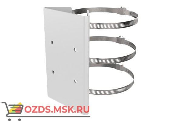 Hikvision DS-1673ZJ: Кронштейн