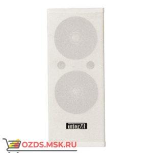 Inter-M CS-720(i) Громкоговоритель колонный